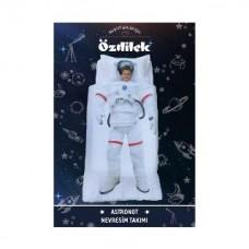 Постельное белье Astronot