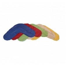 Наволочка для подушки «Бумеранг» TENCEL, защитная с мембранным покрытием