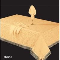 Комплект  столового белья  «амели»