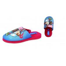 Тапочки детские De Fonseca Disney