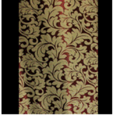 Портьерная ткань