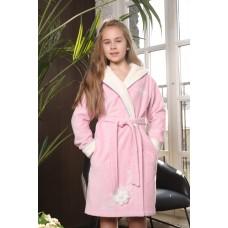 Подростковый халат PRINCESS