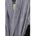 Классический мужской халат Aron