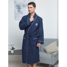 Лёгкий халат FRANKO
