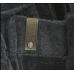 Классический мужской бамбуковый халат Scotland