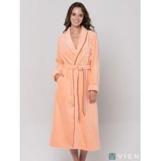 Махровый халат GOOD NIGHT