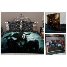 Комплект постельного белья Готика A12 Gothic Style