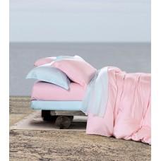 Постельное белье из сатина Персеваль лиловый, Your Dream