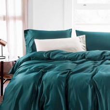 Постельное белье из сатина Персеваль Зеленый, Your Dream