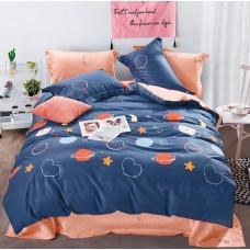 Постельное белье из сатина Марсианин, Your Dream