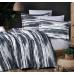 Комплект постельного белья  Ecosse Satin сатин евро