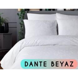 DANTE BEYAZ
