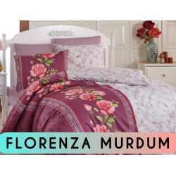 FLORENZA MURDUM