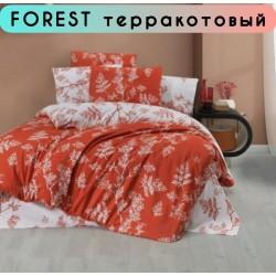 FOREST терракот