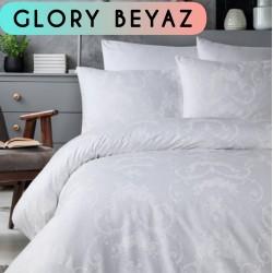 GLORY BEYAZ
