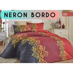 NERON BORDO
