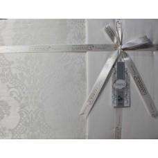 Комплект постельного белья  GARDINES бамбук евро