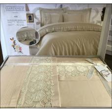 Комплект постельного белья Gardine's GUL