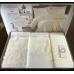 Комплект постельного белья Gardine's ESMA