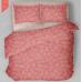 Комплект постельного белья Istanbul Home Fancy ALIZE