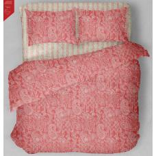 Комплект постельного белья Istanbul Home Fancy BOHEM