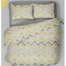 Комплект постельного белья Istanbul Home Fancy CHEVINGON