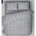 Комплект постельного белья Istanbul Home Fancy OTTOMAN