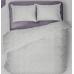 Комплект постельного белья Istanbul Home Fancy TIFFANY