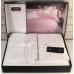 Комплект постельного белья Istanbul Home Trendy Satin Serios  евро