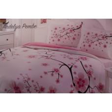 Комплект постельного белья ранфорс  Ardelya