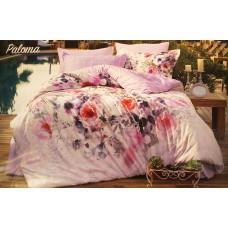 Комплект постельного белья Ранфос PALOMA