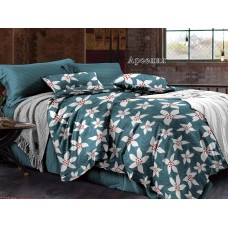 Комплект постельного белья, бязь Арселия