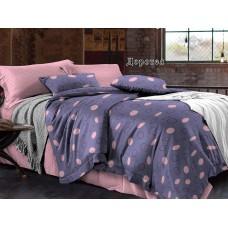 Комплект постельного белья, бязь Доротея