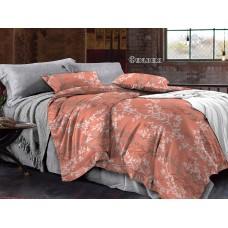 Комплект постельного белья, бязь Флавия