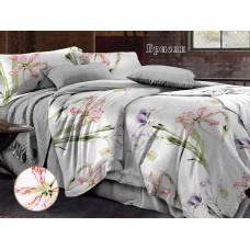 Комплект постельного белья, бязь Брисли