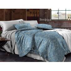 Комплект постельного белья, бязь Бэсфорд