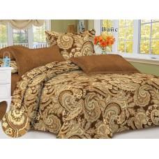 Комплект постельного белья, бязь Вайс