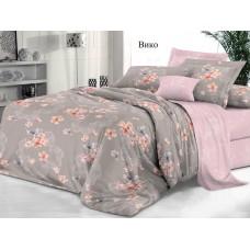 Комплект постельного белья, бязь Вико