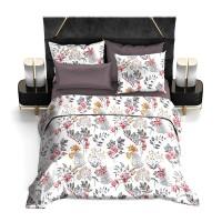 Комплект постельного белья сатин BRAVO