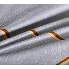 Комплект постельного белья люкс-сатин на резинке AR64