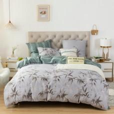 Комплект постельного белья люкс-сатин