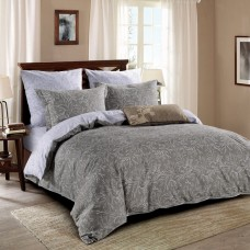 Комплект постельного белья Фланель -Хлопок 30
