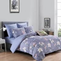 Комплект постельного белья Фланель -Хлопок 32