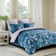 Комплект постельного белья Фланель -Хлопок 33