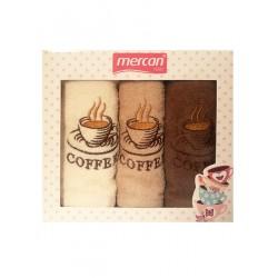 махра кофе