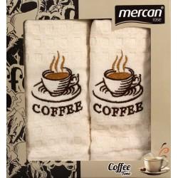кофе кремовый/коричневый-1