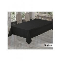 RAINA- черный