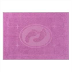ПЦ-103-04555 1сорт розов
