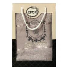 Набор полотенец EFOR из 1-ого предмета (50*90) герб
