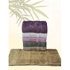 Полотенце EFOR бамбук
